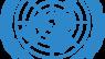 ÜRO konventsiooni täitmise variraport 2018